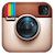 Instagram Bernard Desgroppes